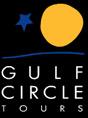 Gulf Circle