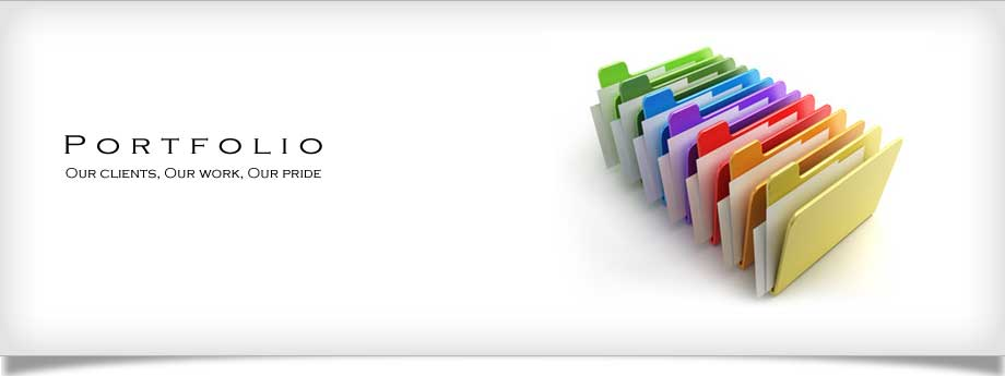 bluechip-client-portfolio