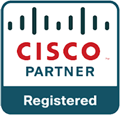 Bluechipgulf-Cisco-Registered-Partner