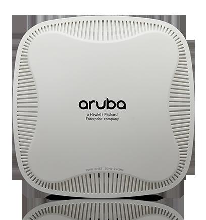 Aruba 103 Series