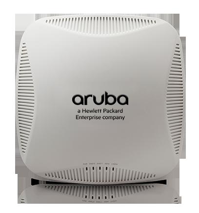 Aruba 220 Series