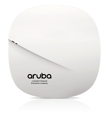Aruba 300 Series