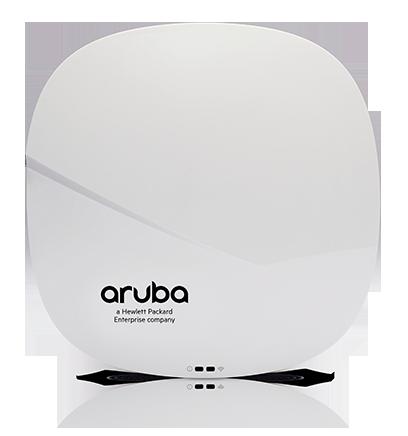 Aruba 330 Series