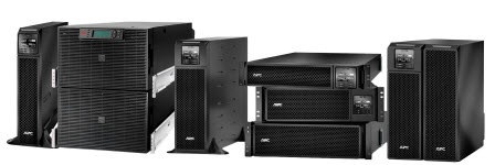 APC-Smart-UPS-On-Line Dubai