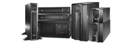 APC-Smart-UPS Dubai