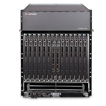 FortiGate 5000 Series
