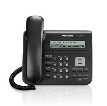 Panasonic-KX-UT123-113