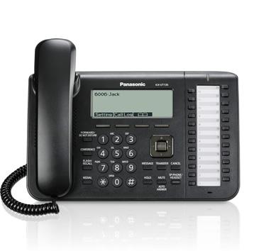 Panasonic-KX-UT136-133
