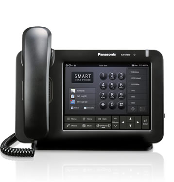 Panasonic-KX-UT670
