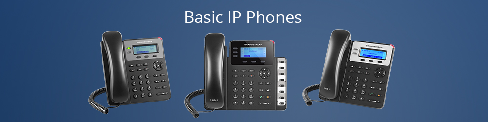 basic-ip-phones