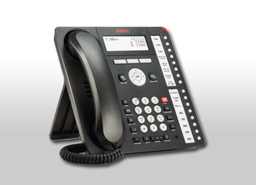 1416 Digital Deskphone