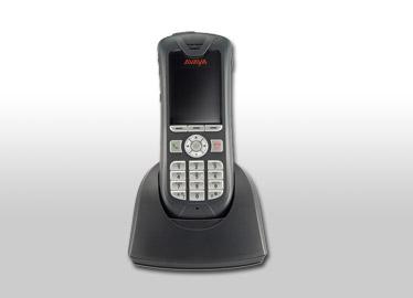 3720 DECT Handset 3725 DECT Handset
