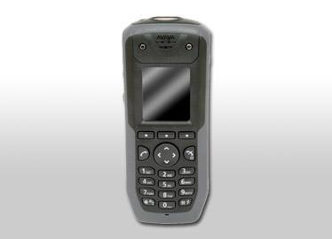 3745 IP DECT Phone