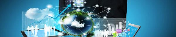 IT companies in the UAE