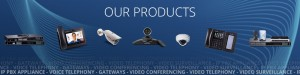 Grandstream Dubai Products
