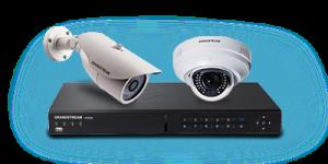 thumb_video-surveillance