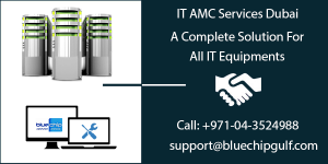 IT-AMC-Services-Dubai