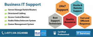Bluechip-IT-support-services