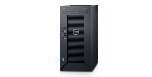 Dell New PowerEdge T30 Mini Tower Server