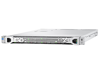 HPE ProLiant DL360 Gen9 Server