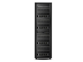 Huawei Mission Critical Servers