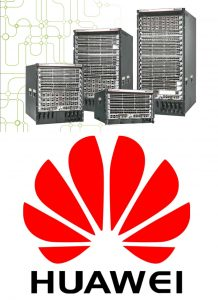 Huawei Server Dubai