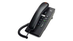 Cisco 6900 Series IP Phones
