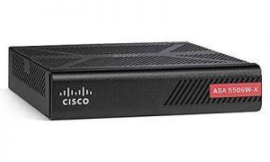 Cisco-ASA-5506W-X