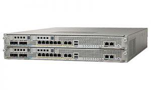 Cisco-ASA-5585-SSP60