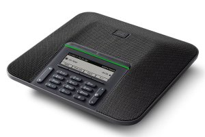 Cisco IP Conference Phone 7832