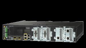 Cisco Industrial