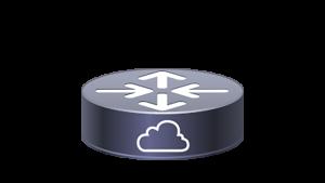 Cisco Virtual