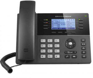 GXP1780-1782
