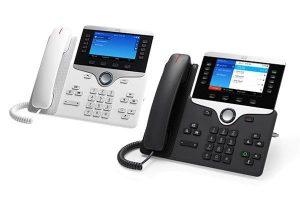 cisco-ip-phone-8861
