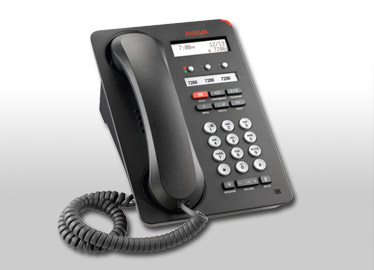 1403 Digital Deskphone