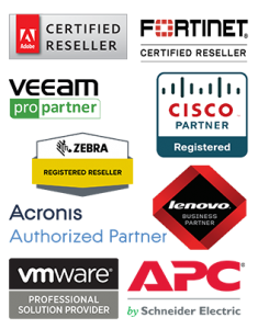 Technology-Partners-Dubai