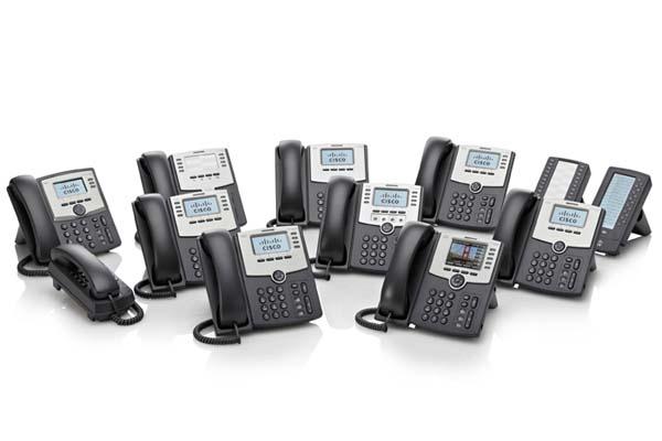 Cisco-IP-Phones-Dubai-UAE