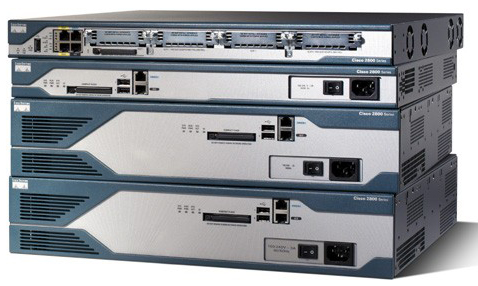 Cisco-Routers-Dubai-UAE