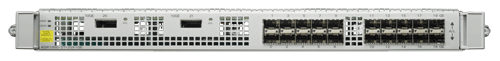 Cisco Routers for Networks of All Types & Sizes: Cisco Dubai