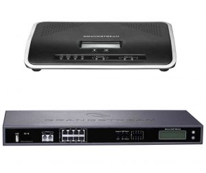 Grandstream IP PBX Solution in Dubai & Telephone System UAE