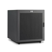 HP Rack Cabinet