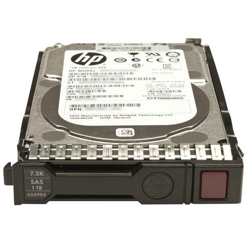 HP SC Midline HDD Dubai