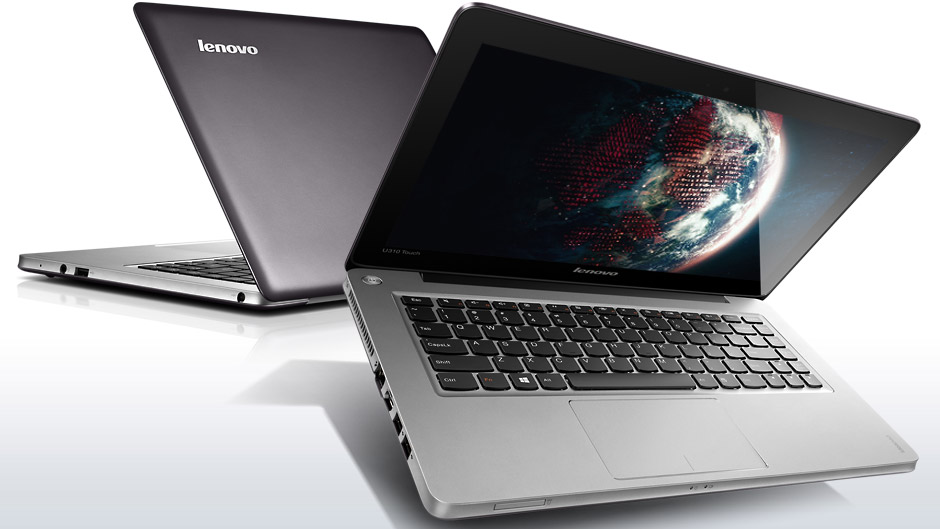 Lenovo-IdeaPad-Thinkpad-Dubai