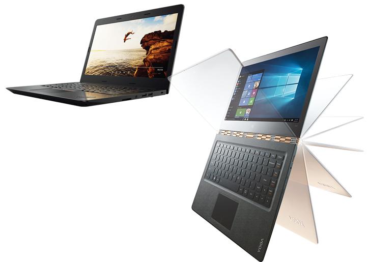 Lenovo-Laptop-Dubai