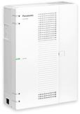 Panasonic Compact Hybrid IP-PBX Dubai