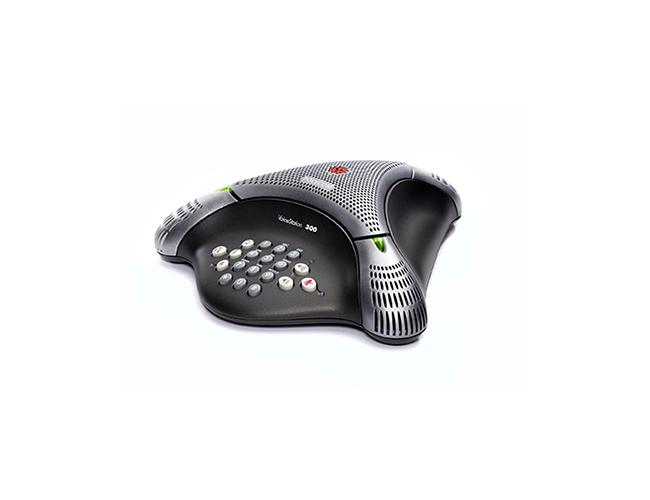 VoiceStation 300