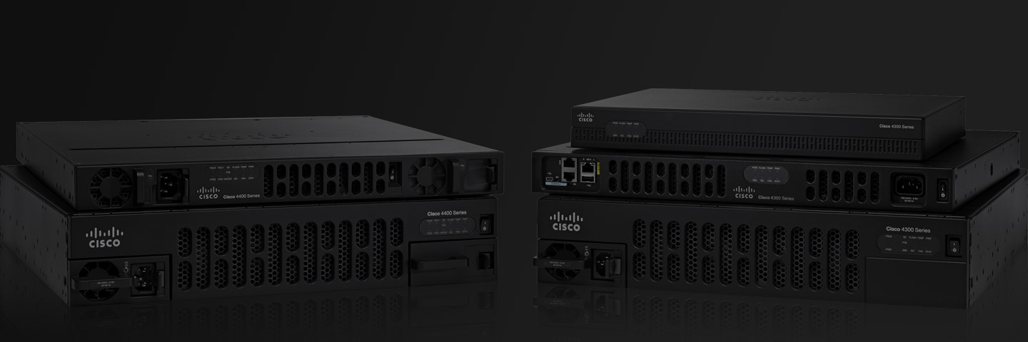 cisco-routers-for-all-network-sizes-dubai