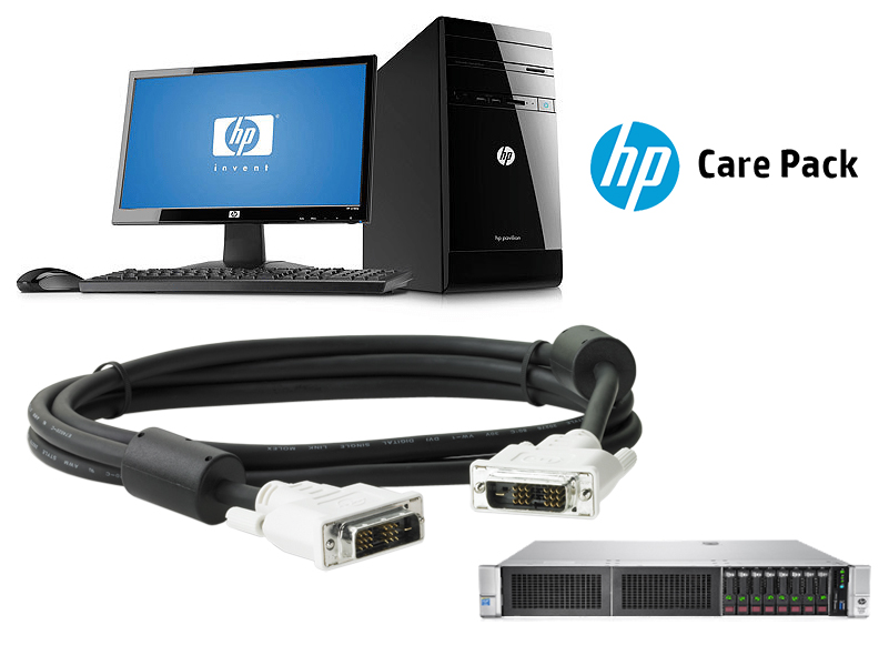 hp-server-machine-cables-dubai