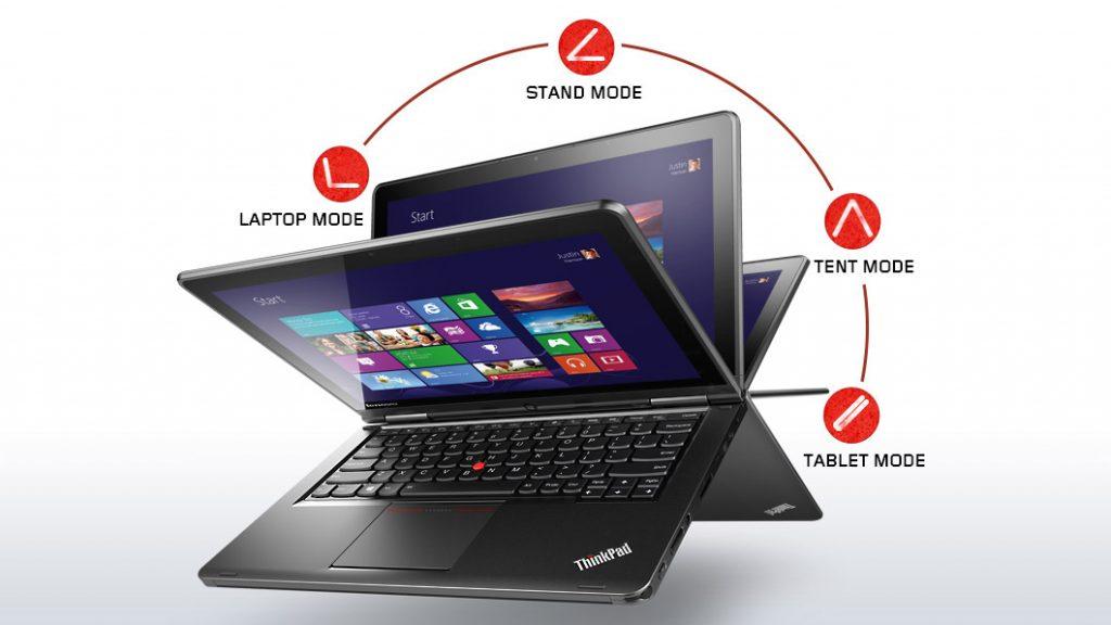 lenovo-laptop-convertible-thinkpad-yoga