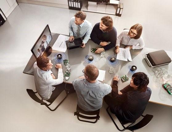 Unified Communications Dubai